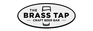 Brass Tap Beer Bar