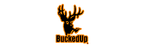 Bucked Up Apparel
